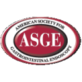 American Society for Gastrointestinal Endoscopy