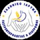 Ελληνικό Ιδρυμα Γαστρεντερολογίας & Διατροφής