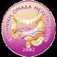 Ελληνική Ομάδα Μελέτης Ιδιοπαθών Φλεγμονωδών Νόσων του Εντέρου