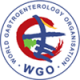 World Gastroenterology Organisation